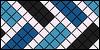 Normal pattern #25463 variation #4903