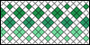 Normal pattern #12070 variation #4905