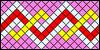 Normal pattern #6164 variation #4921