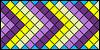 Normal pattern #24642 variation #4934