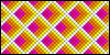 Normal pattern #25963 variation #4942