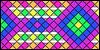 Normal pattern #25529 variation #4948