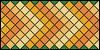 Normal pattern #24642 variation #4977