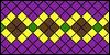 Normal pattern #22103 variation #4989