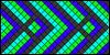 Normal pattern #25882 variation #4998