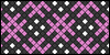 Normal pattern #23530 variation #5009