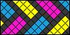 Normal pattern #25463 variation #5013