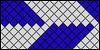 Normal pattern #23791 variation #5022