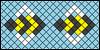 Normal pattern #26018 variation #5024