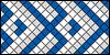 Normal pattern #22833 variation #5033