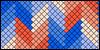 Normal pattern #25961 variation #5035