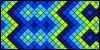 Normal pattern #25772 variation #5040