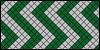 Normal pattern #25660 variation #5044