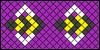 Normal pattern #26018 variation #5046