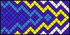 Normal pattern #25577 variation #5056