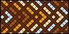 Normal pattern #25639 variation #5064