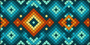 Normal pattern #19876 variation #5071