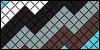 Normal pattern #25381 variation #5072