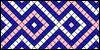Normal pattern #25572 variation #5084