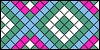 Normal pattern #25891 variation #5088