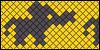 Normal pattern #25905 variation #5095