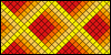 Normal pattern #23387 variation #5099