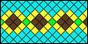 Normal pattern #22103 variation #5112