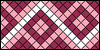 Normal pattern #26050 variation #5113