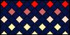 Normal pattern #25310 variation #5123