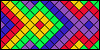 Normal pattern #17259 variation #5128