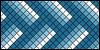 Normal pattern #23539 variation #5135
