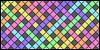 Normal pattern #25811 variation #5138