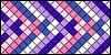 Normal pattern #25103 variation #5142