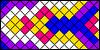 Normal pattern #23413 variation #5143