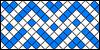 Normal pattern #26047 variation #5149