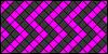 Normal pattern #26046 variation #5166