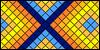 Normal pattern #18064 variation #5167