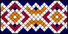 Normal pattern #11501 variation #5170