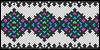 Normal pattern #22379 variation #5179