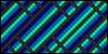 Normal pattern #12975 variation #5180