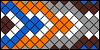 Normal pattern #22271 variation #5193
