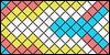 Normal pattern #23413 variation #5202
