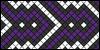 Normal pattern #25783 variation #5207