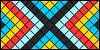Normal pattern #25924 variation #5220