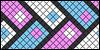 Normal pattern #22928 variation #5224