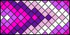Normal pattern #16589 variation #5240