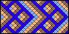 Normal pattern #25853 variation #5243
