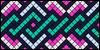 Normal pattern #25692 variation #5253