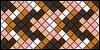 Normal pattern #25380 variation #5262