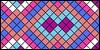 Normal pattern #26073 variation #5265